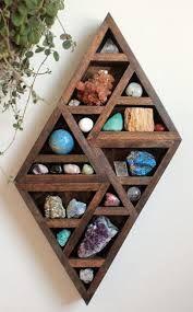 Resultado de imagen para display fancy stones