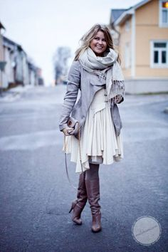 dress romantically in layers, dress from hunky dory. - I like the idea of layering like this. All Saints Clothing, Mode Style, Style Me, Look Fashion, Fashion Outfits, Street Fashion, Romantic Outfit, Romantic Clothing, Boho Chic