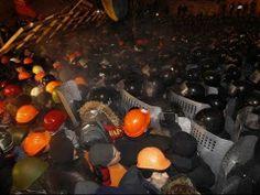 Kiev Ukraine Protests | War Still Goes On | 100 DEADS 2014 | UPDATE RAW, ..