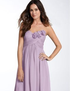 Buy Promo Dresses and Teen dresses online from home