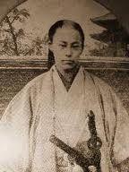 沖田総司 Soshi Okita