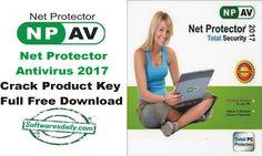 Net Protector Antivirus 2017 Crack Product Key Full Free Download, Net Protector Antivirus 2017 Crack, Net Protector Antivirus 2017, Net Protector Antivirus