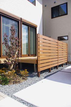 Garden Architecture, Tiny House, Garage Doors, Interior, Outdoor Decor, Deck, Home Decor, Balcony, Houses