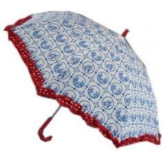 Umbrella from Presents @ Home