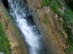 waterfall Romania, Waterfall, Outdoor, Outdoors, Waterfalls, Outdoor Games, The Great Outdoors