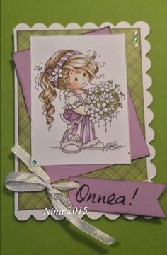 Paper Crafts, Princess Zelda, Books, Fictional Characters, Art, Art Background, Libros, Tissue Paper Crafts, Paper Craft Work