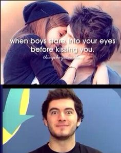 CaptainSparklez aka Jordan Maron. Whenever I look at it I can't stop laughing!!!!! XD