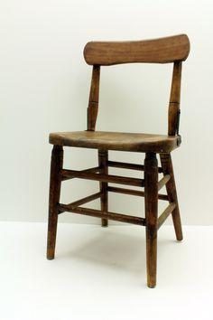 resultado de imagen para sillas de comedor rusticas en madera sillas pinterest search