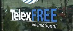Se Ha Publicado La Lista De Las Partes Afectadas Que Pueden Tener Reclamos Contra TelexFree.