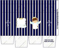 Caixa-de-Leite-Batizado-Menino-Azul-Marinho-e-Branco.jpg (1169×953)