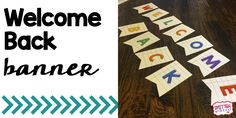 Smitten with First: Classroom FREEBIES