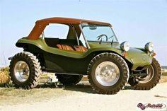 The Culture of Car. Vw Beach, Beach Buggy, Beach Cars, Car Volkswagen, Vw Cars, Manx Dune Buggy, Automobile, Sand Rail, Jeep 4x4