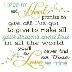 George strait <31 of our songs kh