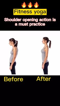 Full Body Gym Workout, Gym Workout Videos, Gym Workout For Beginners, Fitness Workout For Women, Yoga Fitness, Gym Workouts, Yoga Facts, Flexibility Workout, Stretches