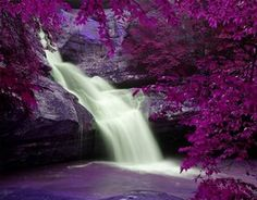 Immagini di sfondo cascata fantasia, fotografia, immagini di sfondo cascata Fantasy, fotografia - HDStockPhoto.com