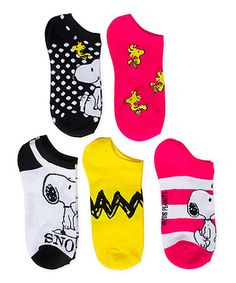 329703f878 Moret Kids PAW Patrol Pink   Blue Three-Pair Crew Socks Set
