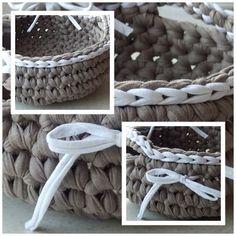Crochet, Kitchen, Háčkování, Ošatka Crocheting, Creations, Crochet Hooks, Ganchillo, Crochet, Knitting And Crocheting, Lace Knitting, Hooks, Quilting