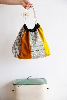 tayutou(タユトウ)2 | コッカファブリック・ドットコム|布から始まる楽しい暮らし|kokka-fabric.com