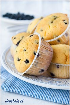 Snack Recipes, Healthy Recipes, Snacks, Biscuits, Vegan Junk Food, Vegan Sushi, Vegan Baby, Vegan Smoothies, Vegan Kitchen