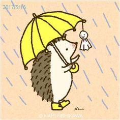 1280 てるてる坊主 I hope it will be sunny tomorrow. ★京阪神Zakkaマルシェ★ @阪神梅田本店8F 「雑貨店カナリヤ」 2017年9月13日(水)〜9月19日(火) ★にしかわなみ個展★ 「うれしいの気持ち、たのしいの気持ち4」 @大阪西天満雑貨店カナリヤ 2017年9月21日(木)~10月6日(金) 日・月曜・祝日定休(9月23日は営業) http://namiharinezumi.com/news/index.html