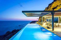 Gorgeous Greek Getaway: Villa Aqua et Terra In Crete | http://www.ifitshipitshere.com/villa-aqua-et-terra/