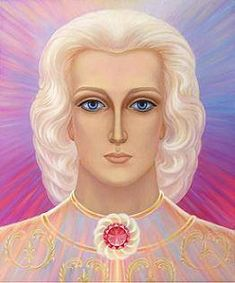 Ascended Master Sanat Kumara of Venus Meditation Mantra, Nordic Aliens, Alien Pictures, Religion, Ascended Masters, Aliens And Ufos, Age Of Aquarius, A Course In Miracles, Celtic Tree