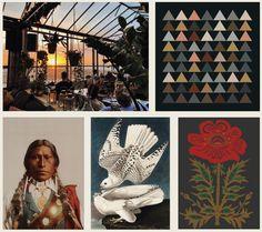 WinterLodge Photo Wall, Cool Stuff, Frame, Holland, Om, Instagram, Happy, Picture Frame, The Nederlands