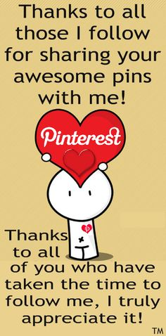 pinning.quenalbertini: Yes, I thank you all very much!!!!