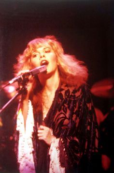 1210 Best Stevie Nicks Style Fashion Icon Images Stevie