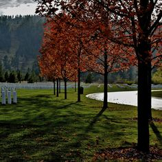 Fort Meade National Cemetery, Sturgis SD    jana bastian