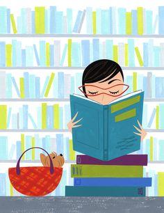 ʕ´・ᴗ・`ʔ READ                                                                  libraries