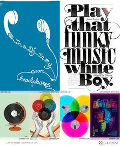 Music&Propaganda