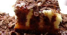 Retete culinare usoare si amintiri din calatorii, retete Gordon Ramsay, retete internationale, retete prajituri, torturi, supe creme, naut, mancaruri. Gordon Ramsay, Food Cakes, Cake Recipes, Deserts, Cookies, Sweets, Pies, Cakes, Easy Cake Recipes