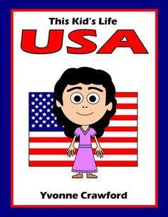 United States of America $