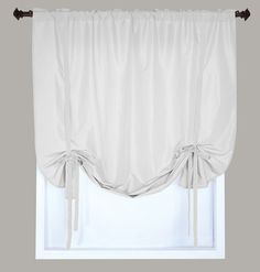 1000 Images About Front Door Curtain On Pinterest Curtains Front Doors And Curtain Rods