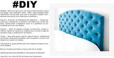 DIY - faça você mesmo - vitoria portes - blog de moda - blog - Porto Alegre
