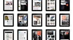la vita nòva 2011 by laura cattaneo. Con l'edizione 2011 l'applicazione iPad di nòva24, diventa periodico. Interattività, audio, video, immagini, condivisione. La modalità con cui il Sole 24 Ore prosegue la sperimentazione multimediale.