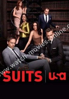 suits full movies hd