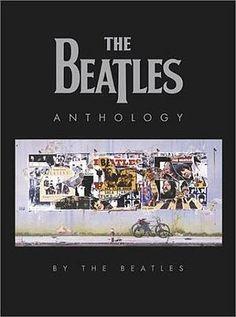 The Beatles Anthology (2000)