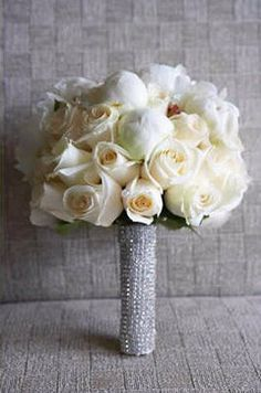 Lollipop, Lollipop, Oh Lolly Lollipop! :  wedding flowers los angeles Bouquet05