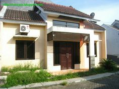 House For Sale : Jl. Kuwukan (Lontar) Lt.84 (10.5×8) Harga. IDR.650jt nego Hub. Nancy 085105439777