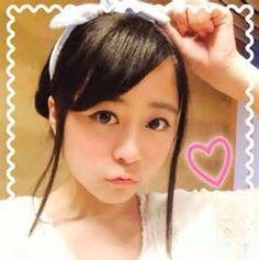 黑猫 @yatagasu88  5月8日 かなり早いですが水瀬さんの誕生日までに1202RT&1202♡をお願いします! #水瀬いのりさん好きな方RT #いのりんRT #いのすけRT #水瀬いのりRT #水瀬さん好きな方フォローします