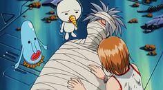 Rave Master Rave Master, Anime, Art, Craft Art, Kunst, Anime Music, Anima And Animus, Anime Shows