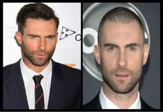 Adam Levine plastic surgery and latest news - http://www.aftersurgeryjob.com/levine-plastic-surgery-latest/