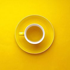 simple pleasures oolong tea warm feelings of gratitude for all the kind co Yellow Art, Mellow Yellow, Color Yellow, Mustard Yellow, Monet, Orange Pastel, Pink Blue, Aesthetic Colors, Aesthetic Yellow