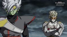Dragon Ball Z, Joker, Superhero, Anime, Fictional Characters, Ships, Tela, Dragons, Dragon Dall Z