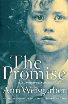 The Promise by Ann Weisgarber http://www.amazon.com/dp/0230745679/ref=cm_sw_r_pi_dp_SIjhvb0C1C387
