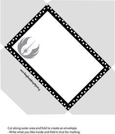 www.familyshoppingbag.com img view-print.php?img=Envelope_187787.png