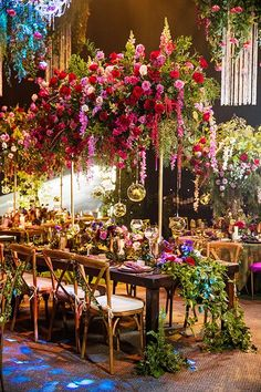 Enchanted Forest Quinceanera Theme, Enchanted Garden Wedding, Enchanted Forest Wedding, Enchanted Wedding Themes, Enchanted Forest Decorations, Quinceanera Decorations, Wedding Decorations, Fantasy Wedding, Dream Wedding