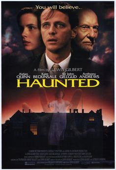 Haunted[DVDRiP MKV] - http://cpasbien.pl/haunteddvdrip-mkv/